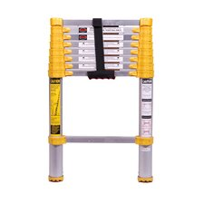 8.5' Telescoping Extension Ladder