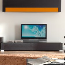 Composition 02 TV Stand