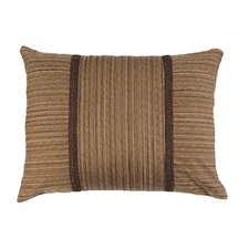 <strong>Wooded River</strong> Jacobs Plaid Standard Sham