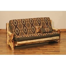 Sofa Futon Cover