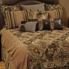 Chalet Basic Bedding Collection
