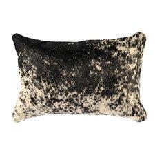 12 x 18 Pillow