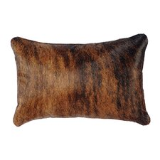 Coyote Summit II Pillow