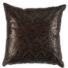 16 x 16 Pillow