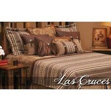 Las Cruces Duvet Collection