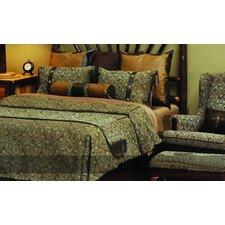 Mora Basic Bedding Set