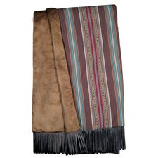 Galeana Throw
