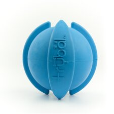 Trybal Dog Toy