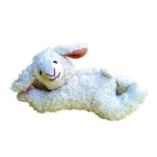 Kallisto Musical Resting Sheep Stuffed Animal