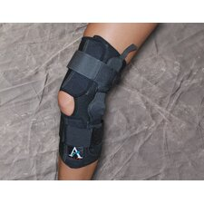 Coolfit Hinge Wrap Around Brace