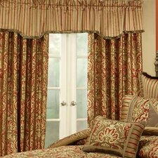 Botticelli Window Treatment Collection