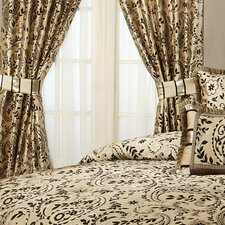 Savona Window Treatment Collection