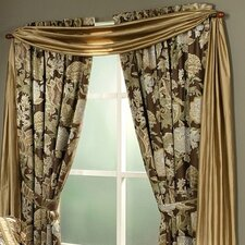 <strong>Austin Horn Classics</strong> Wonderland Window Treatment Collection
