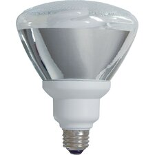 26W (2700K) Fluorescent Light Bulb