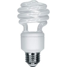 20W 120-Volt Light Bulb
