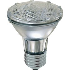 50W PAR20 Halogen Flood Ceiling Fan Light Bulb
