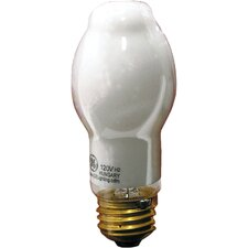 175W Mercury Vapor Light Bulb