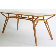 <strong>.icdesign.ch</strong> Strala Dining Table