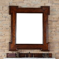 <strong>James Martin Furniture</strong> Marrakesh Mirror