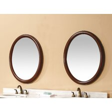 Classico Mirror (Set of 2)
