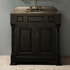 "Brookfield 35"" Single Vanity Base"