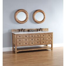 James Martin Furniture Double Vanities Wayfair