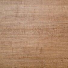 "Floorworks Luxury 6"" x 36"" Vinyl Plank in Sandy Beech"