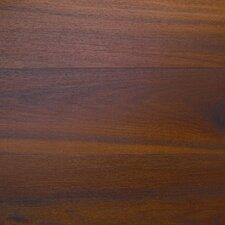 """Floorworks Luxury 6"""" x 36"""" Vinyl Plank in Natural Elm"""