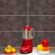 Dumalock Matte Wall and Ceiling Tile in Dark Grey Concrete