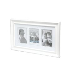 Lauren Collage Photo Frame