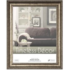 <strong>Timeless Frames</strong> Milano Solid Wood Picture Frame