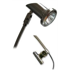<strong>Orbus Inc.</strong> Lumina 2 Power Spotlight