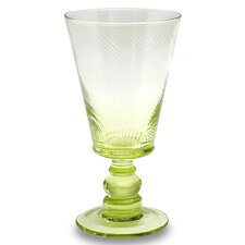 <strong>Impulse!</strong> Roma Goblet (Set of 4)