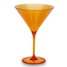 Capri Martini Glass (Set of 6)