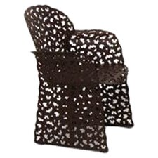 <strong>Richard Schultz</strong> Topiary Lounge Chair