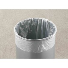 RecyclePro Polythene Bag (Set of 1000)