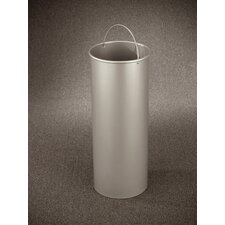 RecyclePro Inner Liner Can 11 Gallon Industrial Recycling Bin