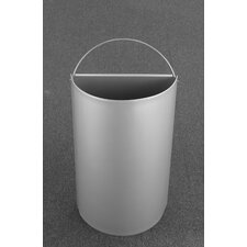 RecyclePro Inner Liner Can 14 Gallon Industrial Recycling Bin