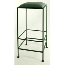 "<strong>Grace Collection</strong> 32"" Bar Stool"