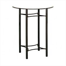 Medium Euro Bistro Table Base