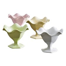 Gelato Dessert Cup (Set of 4)