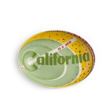Voyage California Tray