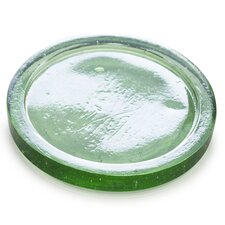 Mojito Lustre Coasters (Set of 4)