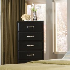 Maddox 5 Drawer Chest