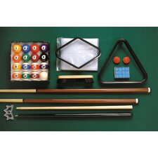 Basic Pool Accessory Kit