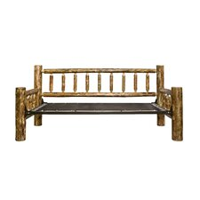 <strong>Montana Woodworks®</strong> Glacier Country Daybed
