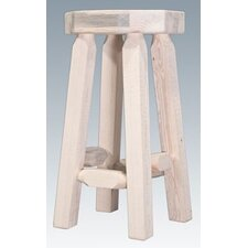 "Homestead 30"" Bar Stool"