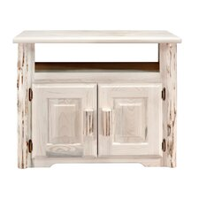 <strong>Montana Woodworks®</strong> Montana Kitchen Island