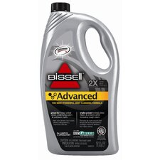 2X Advanced Formula Cleaner