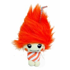 Orange Cream Soda Cutesie Plush Toy